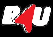 B4U Network