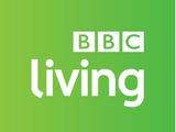 BBC Living