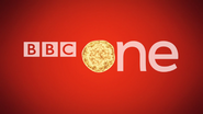 BBC One Shrove Tuesday sting version 2