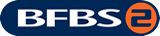 BFBS 2