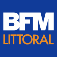 BFM-Littoral