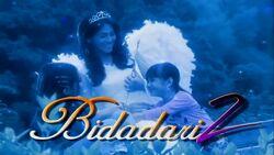 Bidadari 2 (1)