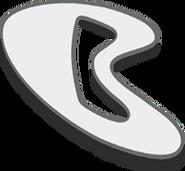 BoomerangWikiAward