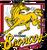 Brisbane 1988-0