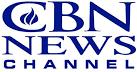 CBN News Channel