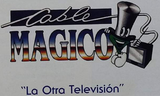 Cable Mágico slogan 1993