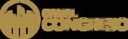 Canal Congreso Colombia 2016