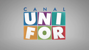 Canal Unifor - 2015