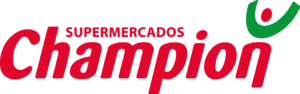 Champion 2000 brazil