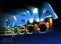 Cinema Especial 2005