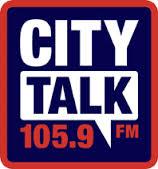 City Talk (Pre-launch)