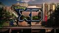 DisneyXDConstruct2009