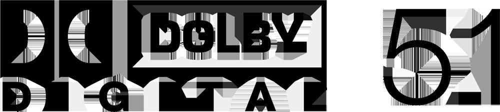 dolby digital 5 1 logopedia fandom powered by wikia rh logos wikia com dolby digital logopedia dolby digital logo png
