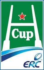 Download-News-Logo-HCup-Port
