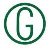 Escudo Guarani 1942 - 1948