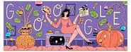 Evangelina-elizondos-90th-birthday-4808007807401984.2-2x