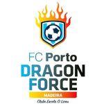 FCPDF Madeira