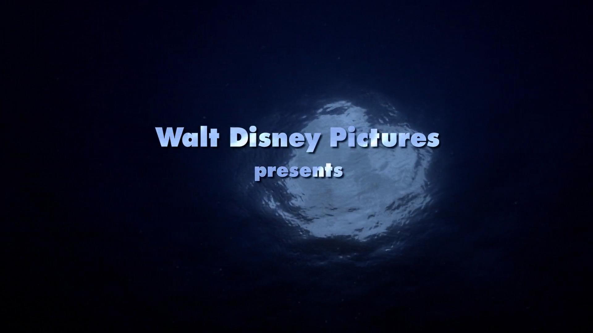 Image - Finding-nemo-disneyscreencaps.com-436.jpg ...  Walt Disney Pictures Presents A Pixar Animation Studios Film Finding Nemo