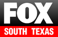 Fox South Texas