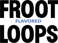 FrootLoops63-68