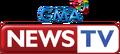 GMANewsTV2015