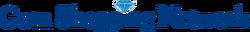 Gemshopping-logo