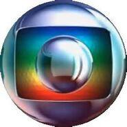 Globo2005
