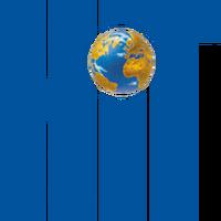 Hitwildlife2001-logo
