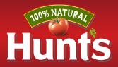 Hunts2019