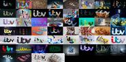 ITV (UK)/2019 Idents