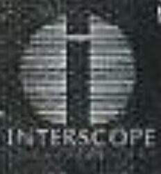 Interscope2000