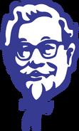 KFC/Other | Logopedia | Fandom