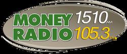 KFNN Money Radio 1510 AM 105.3 FM