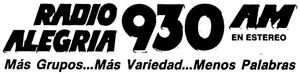 KHJ 1993