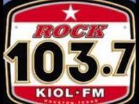 KIOL Rock 103.7