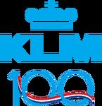 KLM-100