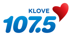 KLVE K-Love 107.5
