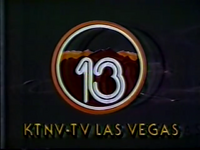 KTNV1981-3