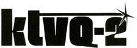 KTVQ 1970s