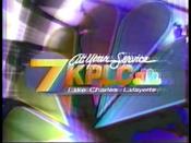 Kplc ays 2003