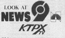 Ktpx0984