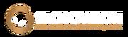 LogoHead2