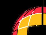 Instituto Nacional de Radio y Televisión (INRAVISIÓN)