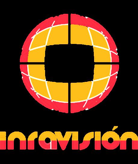 Logo INRAVISION vector 1