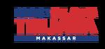 Logo MNC Makassar