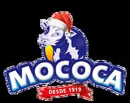 Logo Mococa de Natal