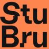 Logo StuBru RGB B-18