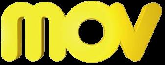 File:Logo principal0 MOV.png