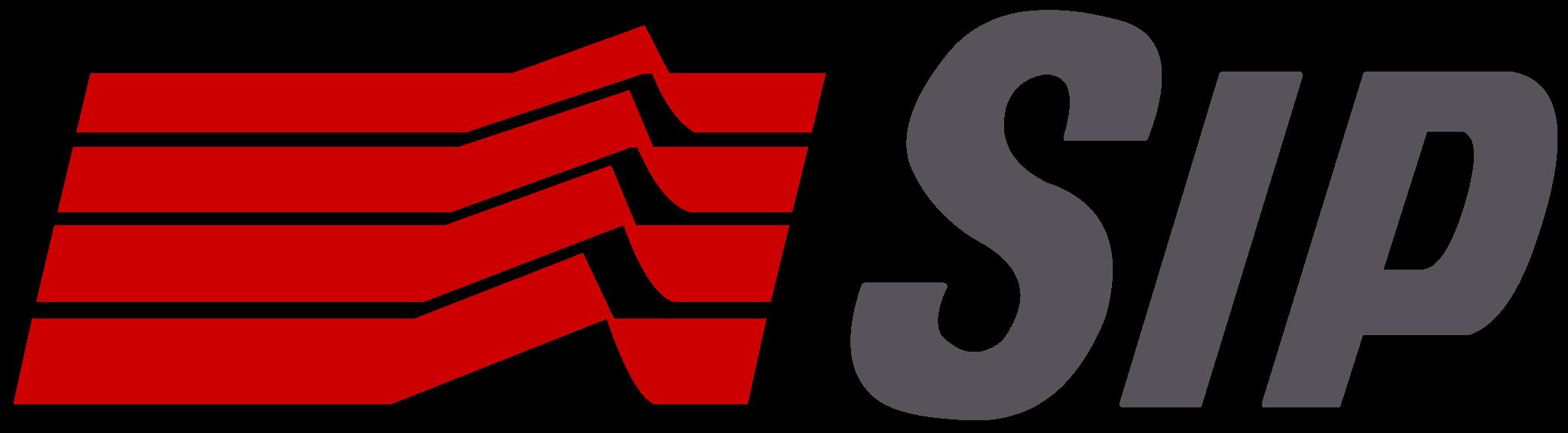 Sip 11