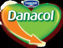 Logo v26